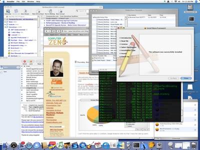 MyNewMacDesktop