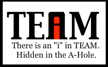 There-is-an-I-in-TEAM