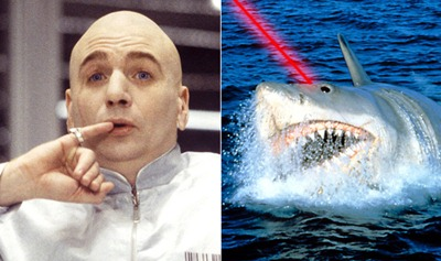 sharkswithlasers