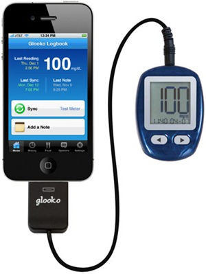 iphone_cable_meter