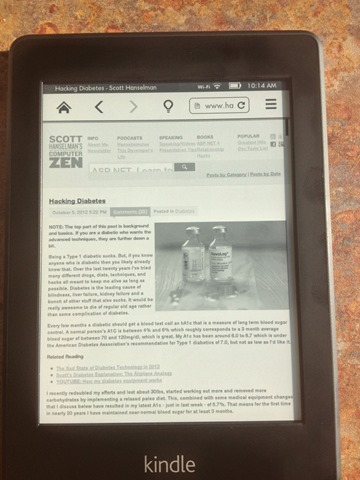kindle8
