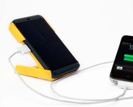 choosing the right portable power phone tablet gadget
