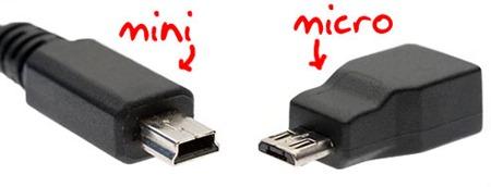 microusb-vs-miniusb[1]