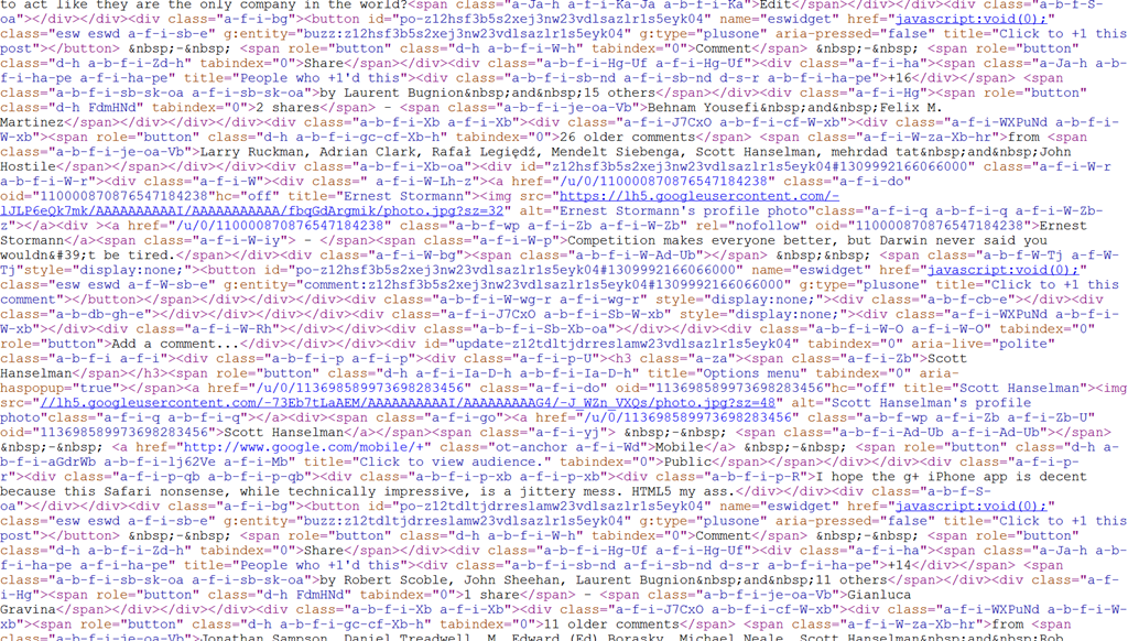 assembly vs machine code