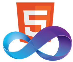 Visual Studio HTML5