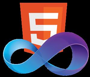 Visual Studio HTML5