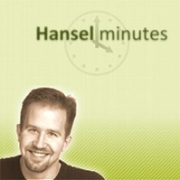 Hansel-Minutes-Logo
