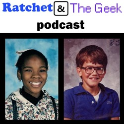 ratchetandthegeeksquare