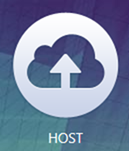 New ASP.NET Cloud Icon