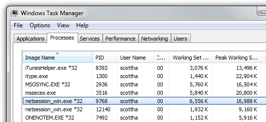 netsession_win.exe in my Windows Task Manager