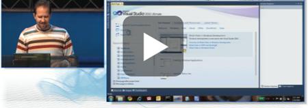ASP.NET MVC 2: Basics