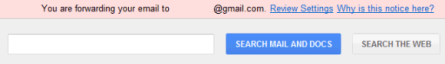 gmail-redirect-notice[1]
