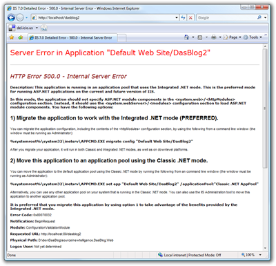 IIS 7.0 Detailed Error - 500.0 - Internal Server Error - Windows Internet Explorer (2)