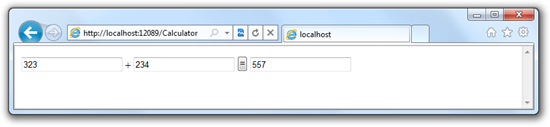 http___localhost_12089_Calculator - Windows Internet Explorer (18)