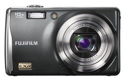 fujifinepix