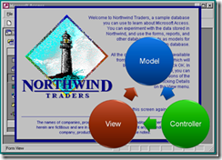 northwind_thumb