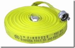 fireboss