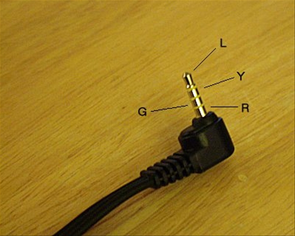 AV_Cable_Jack%5B2%5D getting video out of an apple ipod with a standard audio video rca