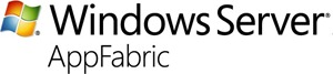 Windows Server AppFabric Logo