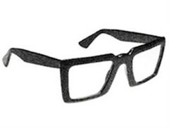 devlifeglasses