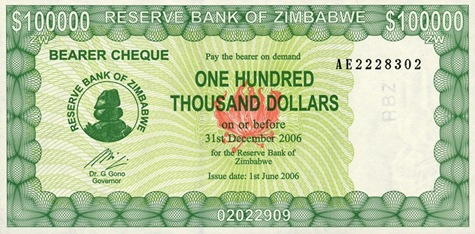 zim100k