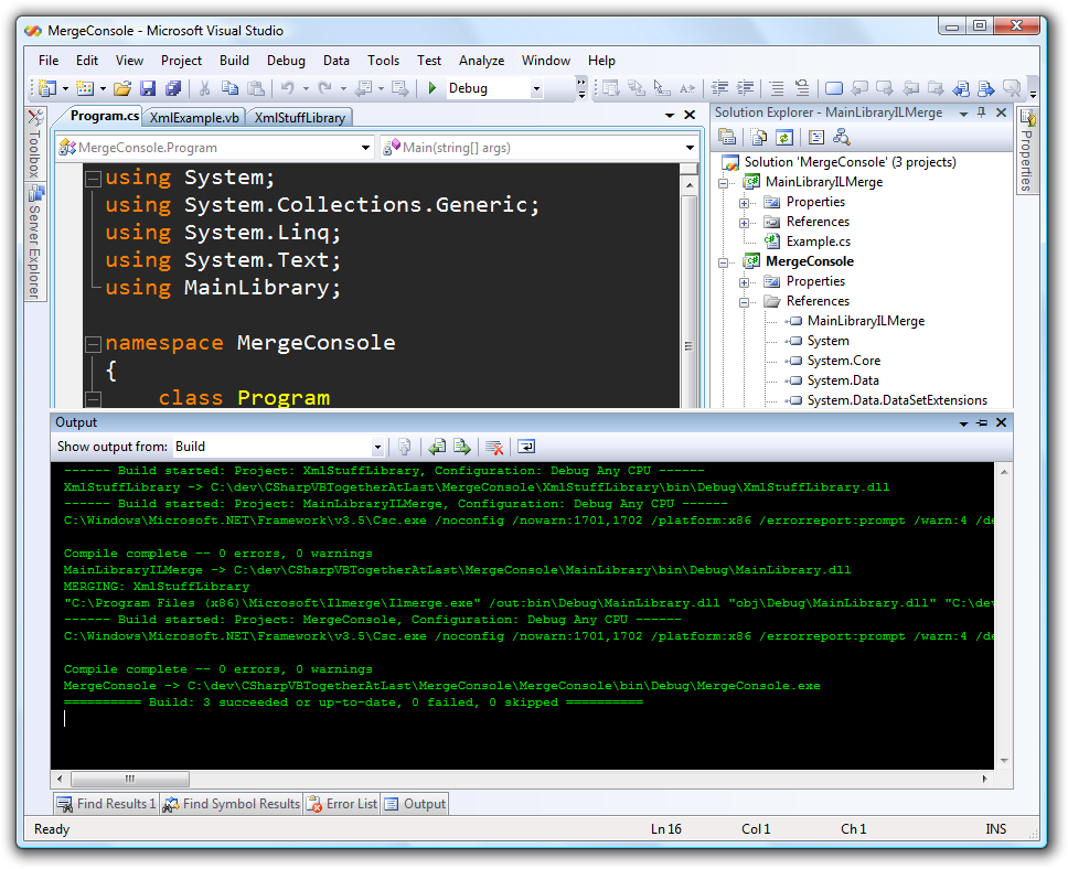 how to change color in assembly language emulator