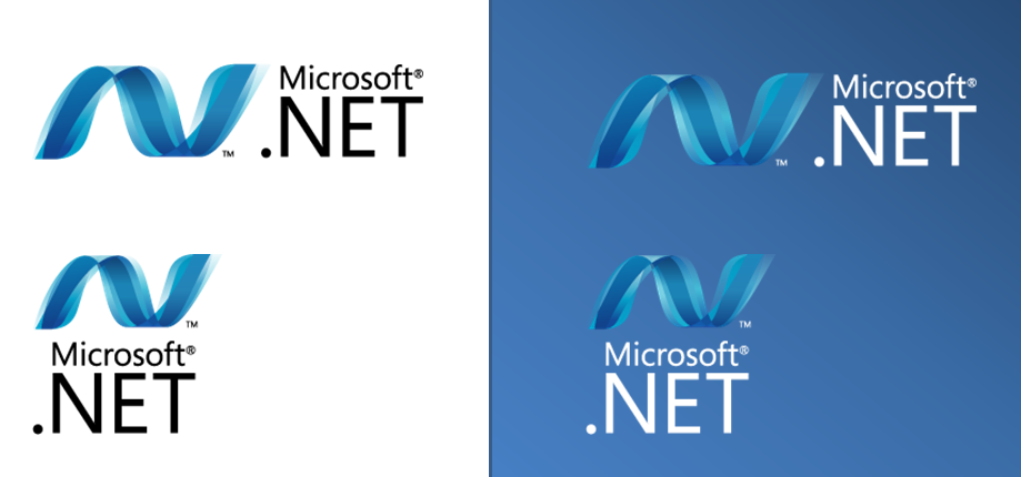 http://www.hanselman.com/blog/content/binary/WindowsLiveWriter/New.NETLogo_14BC/newdotnetlogo_2.png