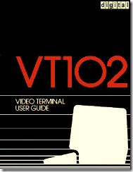 vt102
