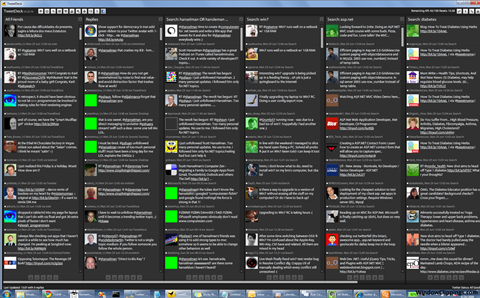 TweetDeck (2)