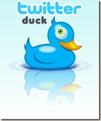 twitter-duck-01a