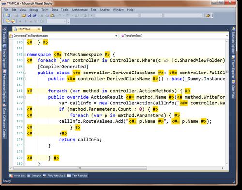 T4MVC.tt - Microsoft Visual Studio (2)