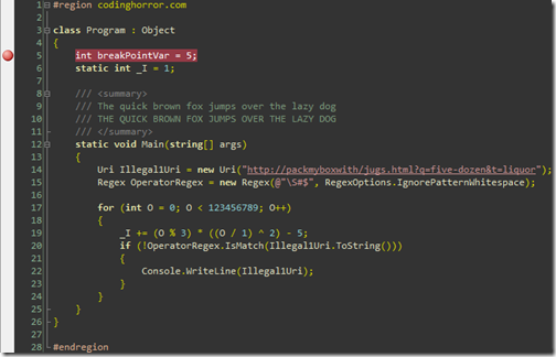 ide_colors_regular