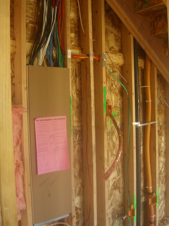house wiring the wiring diagram wiring in houses nilza house wiring