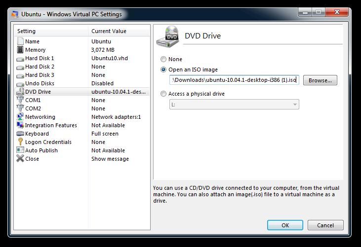 Download Iso Windows Xp Para Virtual Pc 2007