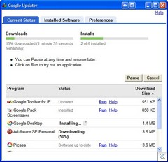 Google pack1