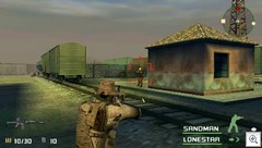 Socom1