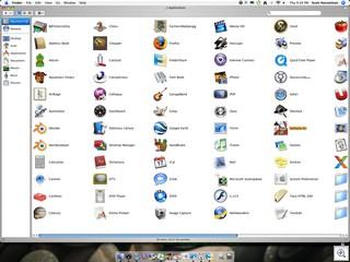 2006-01 Mac Desktop