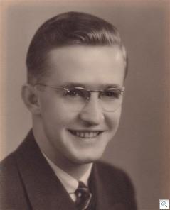John Joseph Hanselman