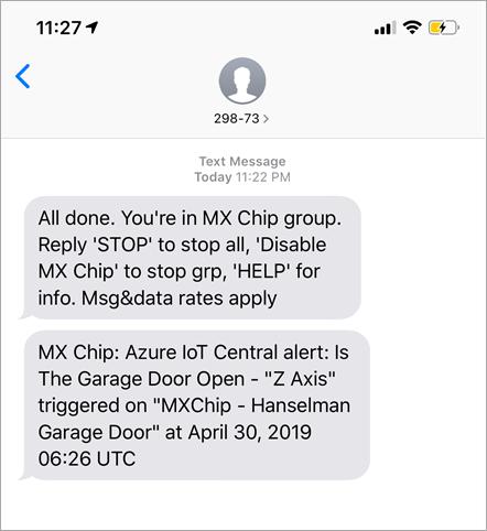 mxchip