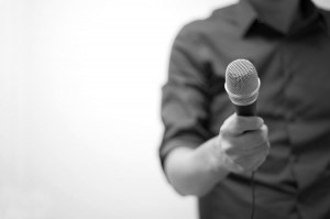 11 essential characteristics for being a good technical advocate or interviewer