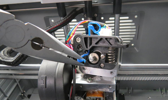 Moving Beyond Beginner When 3d Printing And Becoming A