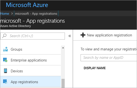 Securing an Azure App Service Website under SSL in minutes with