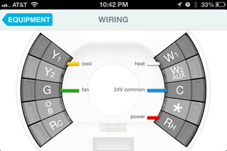 Nest Wiring Diagram For Nd Generation on