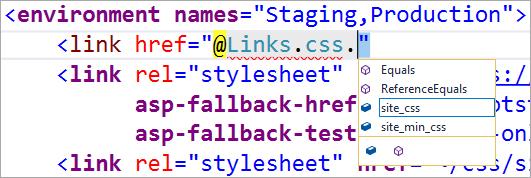 Links.css