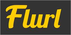 Flurl