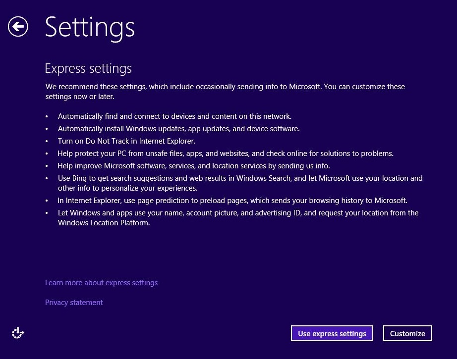 how to change microsoft account email lumia