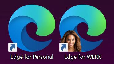 Edge for Werk
