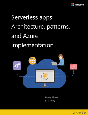 serverless-apps-cover-v3