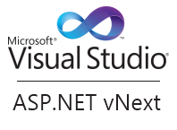 ASPNET_vNext