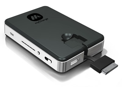 iphone will not charge choosing the right portable power phone tablet gadget 3662